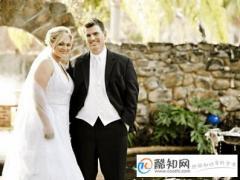 婚姻介绍所响亮名字